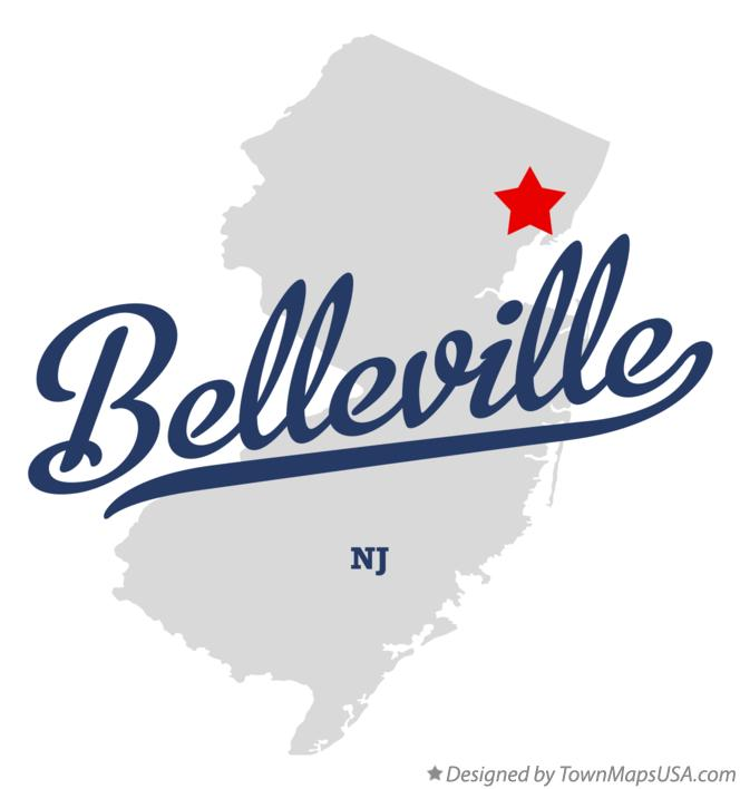 Boiler repair Belleville NJ