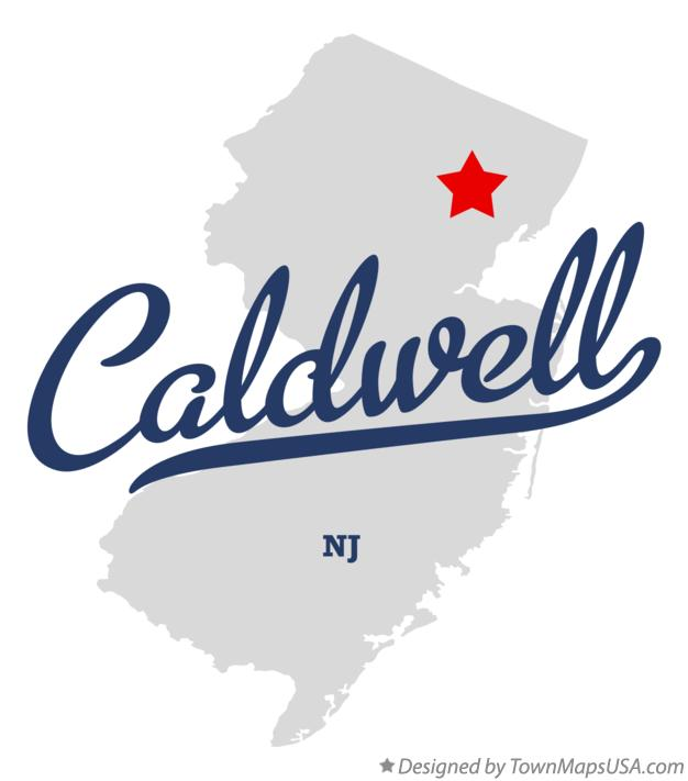 Air Conditioning repair Caldwell NJ