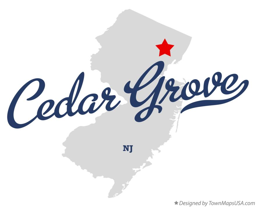 Boiler repair Cedar Grove NJ