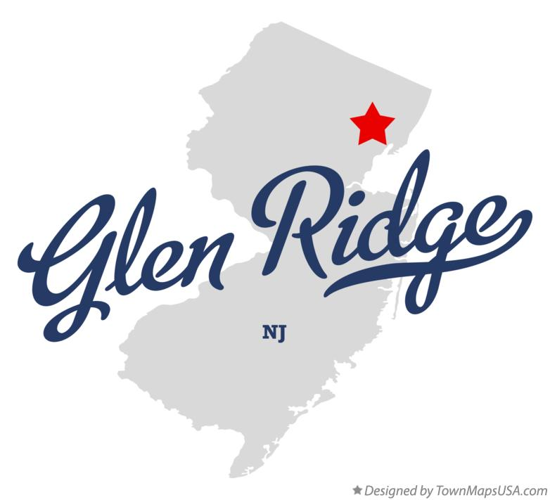 Boiler repair Glen Ridge NJ