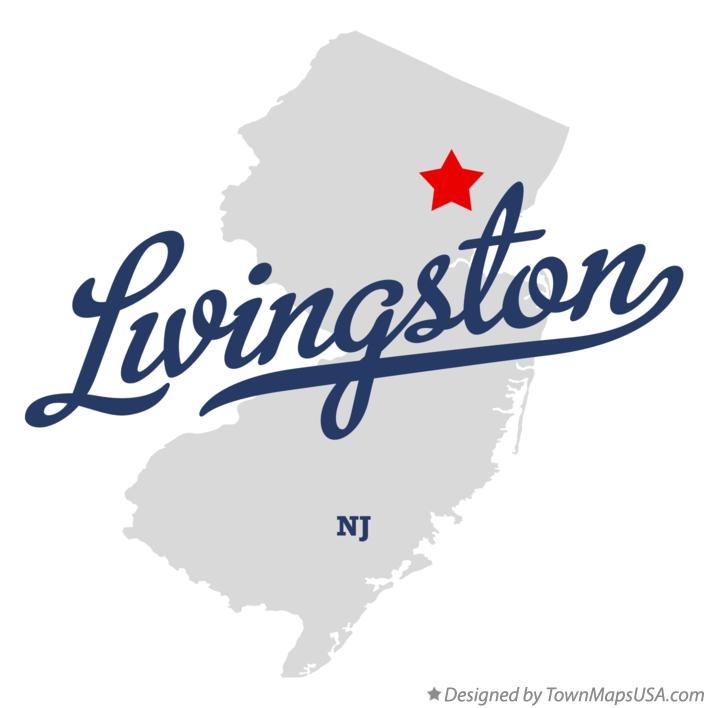 Furnace repair Livingston NJ