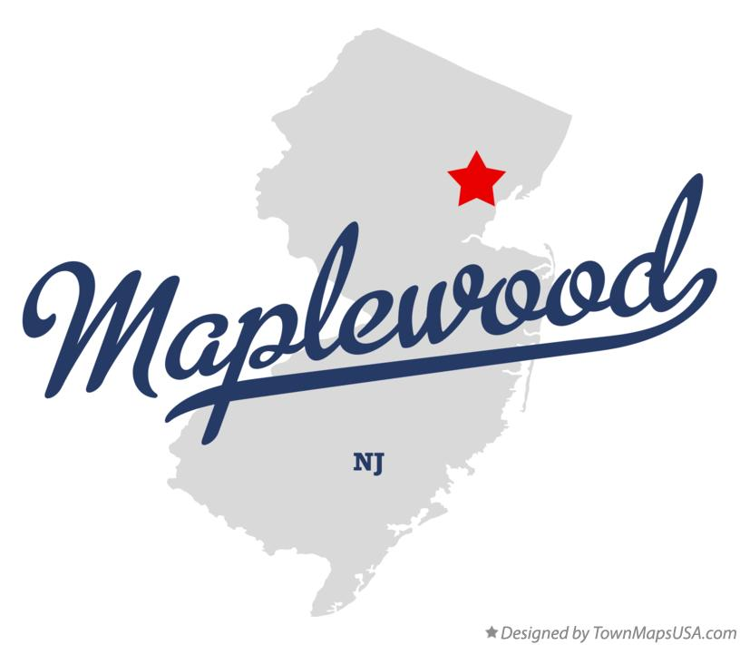 Heating repair Maplewood NJ