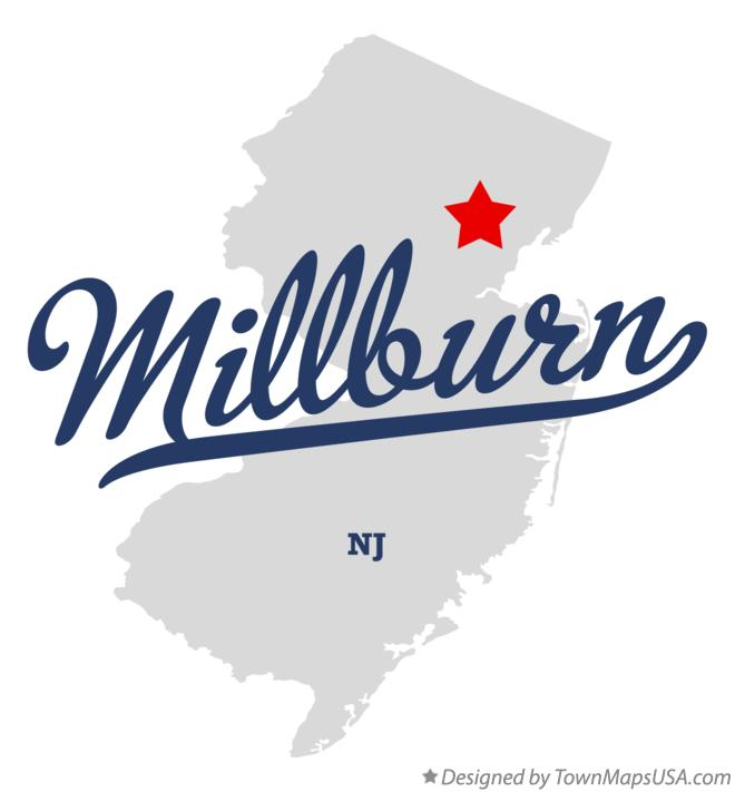 Heating repair Millburn NJ