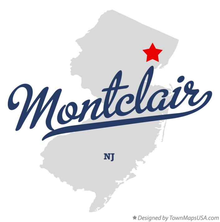 Air Conditioning repair Montclair NJ