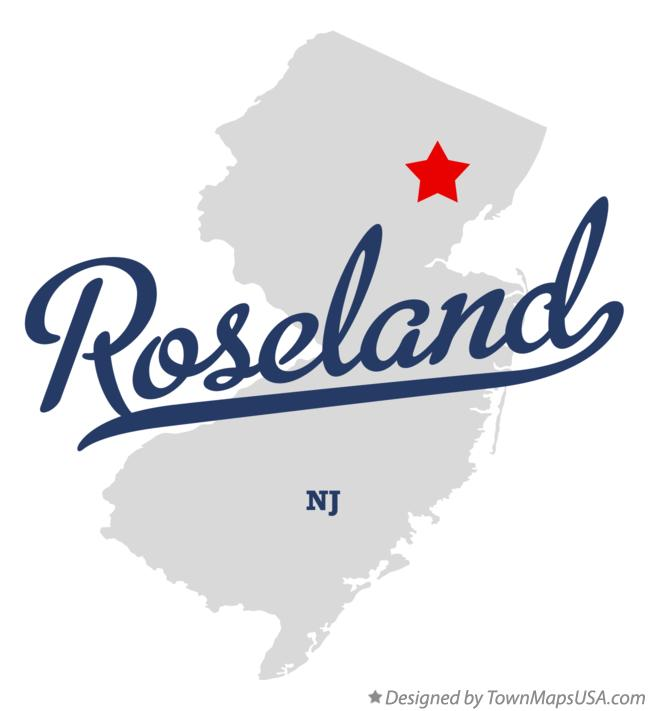 Furnace repair Roseland NJ