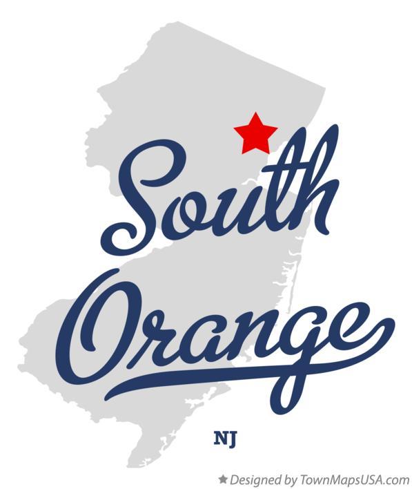 Air Conditioning repair South Orange NJ