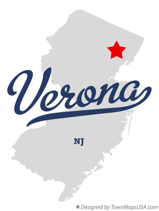 Furnace repair Verona NJ