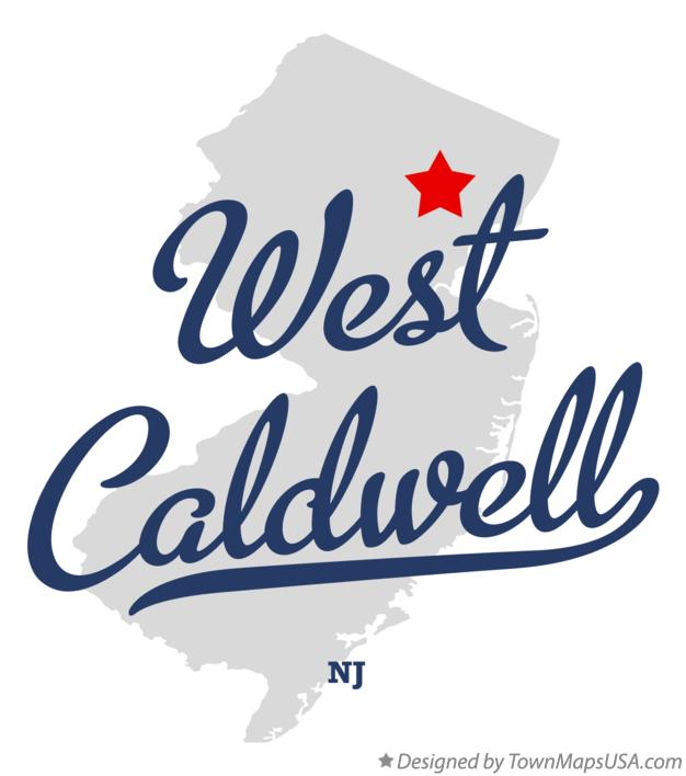 Heating repair West Caldwell NJ